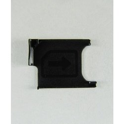 Держатель сим-карты для Sony Xperia Z2 D6503 (66082)