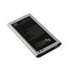 Аккумулятор для Samsung Galaxy S5 G900 (R0005648) - АккумуляторАккумуляторы для мобильных телефонов<br>Аккумулятор рассчитан на продолжительную работу и легко восстанавливает работоспособность после глубокого разряда.<br>