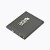 Аккумулятор для HTC Wildfire S (CD120565) - АккумуляторАккумуляторы для мобильных телефонов<br>Аккумулятор рассчитан на продолжительную работу и легко восстанавливает работоспособность после глубокого разряда.<br>