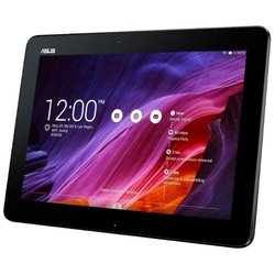 ASUS Transformer Pad TF103CG 8Gb (черный) :::