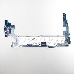Системная плата для Samsung Galaxy Tab 3 7.0 T210 8Gb (62818)