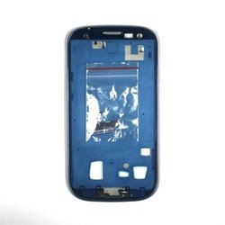 ����� ������ ��� Samsung Galaxy S3 i9300 (62465) (�����)