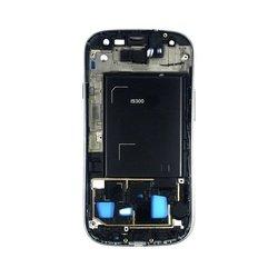 ����� ������ ��� Samsung Galaxy S3 i9300 (62466) (�������)