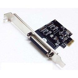 Контроллер ORIENT XWT-PE1PV2 OEM