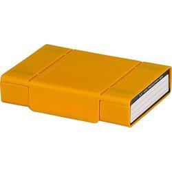"Чехол для жесткого диска 3.5"" Orico PHP-35 (оранжевый)"
