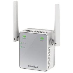 Wi-Fi точка доступа Netgear EX2700-100PES