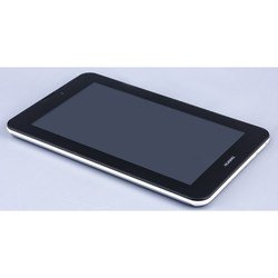 Дисплей для Huawei MediaPad 7 Lite (R0006509)