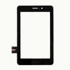 Тачскрин для Asus Fonepad ME371MG (R0000920) - Тачскрины для планшетаТачскрины для планшетов<br>Тачскрин выполнен из высококачественных материалов и идеально подходит для данной модели устройства.<br>