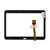 Тачскрин для Samsung Galaxy Tab 4 10.1 (R0005131) - Тачскрины для планшетаТачскрины для планшетов<br>Тачскрин выполнен из высококачественных материалов и идеально подходит для данной модели устройства.<br>