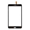 Тачскрин для Samsung Galaxy Tab 4 7.0 (R0005129) - Тачскрины для планшетаТачскрины для планшетов<br>Тачскрин выполнен из высококачественных материалов и идеально подходит для данной модели устройства.<br>
