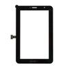 Тачскрин для Samsung Galaxy Tab P3100 (SM001522) (черный) 1-я категория - Тачскрины для планшетаТачскрины для планшетов<br>Тачскрин выполнен из высококачественных материалов и идеально подходит для данной модели устройства.<br>