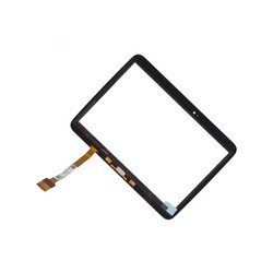 Тачскрин для Samsung Galaxy Tab 3 P5210, 5200 (SM001990) (черный)