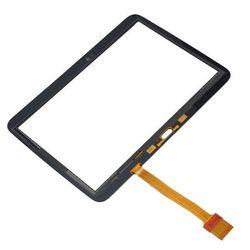 Тачскрин для Samsung Galaxy Tab 3 P5210, 5200 (R0003251) (черный) 1-я категория