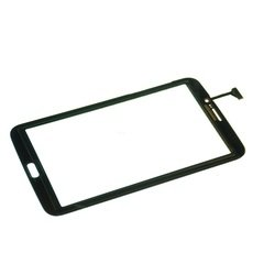 Тачскрин для Samsung Galaxy Tab 3 T211 (R0003252) (черный) 1-я категория