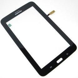 Тачскрин для Samsung Galaxy Tab 3 7.0 Lite T111 (R0007962) 1-я категория