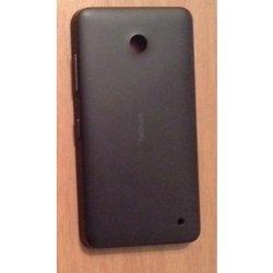 Задняя крышка для Nokia Lumia 635 (0L-00000577)