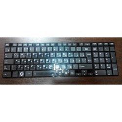 Клавиатура для Toshiba Satellite L850, L855, L870 (R0007629) (черный)