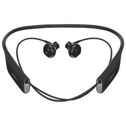 Sony SBH70 (черный)