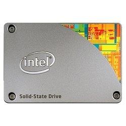 Intel SSDSC2BW480H601