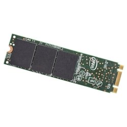 Intel SSDSCKJW120H601