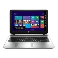 "hp envy 15-k019nr (core i7 4510u 2000 mhz/15.6""/1366x768/8.0gb/1000gb/dvd-rw/nvidia geforce 840m/wi-fi/win 8 64)"