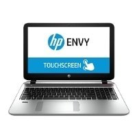 "hp envy 15-k051er (core i7 4510u 2000 mhz/15.6""/1920x1080/8.0gb/1008gb hdd+ssd cache/dvd-rw/nvidia geforce gtx 850m/wi-fi/bluetooth/win 8 64)"