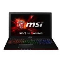 "msi ge60 2qd apache (core i7 4720hq 2600 mhz/15.6""/1920x1080/8gb/1000gb/dvd-rw/nvidia geforce gtx 950m/wi-fi/bluetooth/win 8 64)"