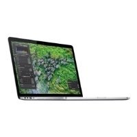 "apple macbook pro 15 with retina display mid 2015 mjlt2 (core i7 2500 mhz/15.4""/2880x1800/16.0gb/512gb ssd/dvd нет/amd radeon r9 m370x/wi-fi/bluetooth/macos x)"