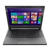 "lenovo g40-70 (core i3 4030u 1900 mhz/14""/1366x768/4gb/500gb/dvd-rw/intel hd graphics 4400/wi-fi/bluetooth/win 8 64)"