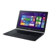 "acer aspire vn7-591g-71cv (core i7 4710hq 2500 mhz/15.6""/3840x2160/16gb/2000gb/dvd нет/nvidia geforce gtx 860m/wi-fi/win 8 64)"