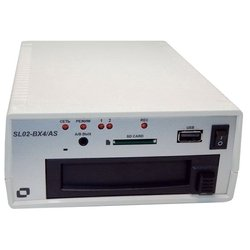 safelook sl02-bx4/as