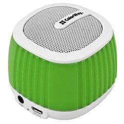 ColorWay Micro Beat