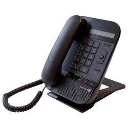 Alcatel 8012