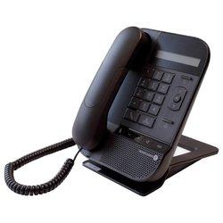 Alcatel 8002