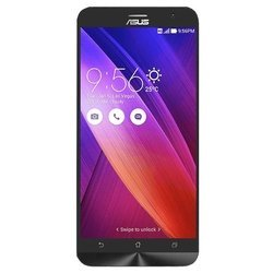 ASUS ZenFone 2 32Gb (ZE551ML-6A147RU) (черный) :::