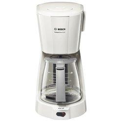Bosch TKA 3A031 (белый)