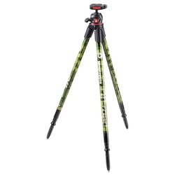 ��������� manfrotto mkoffroadg