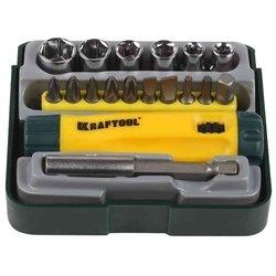 Kraftool 26143-H18