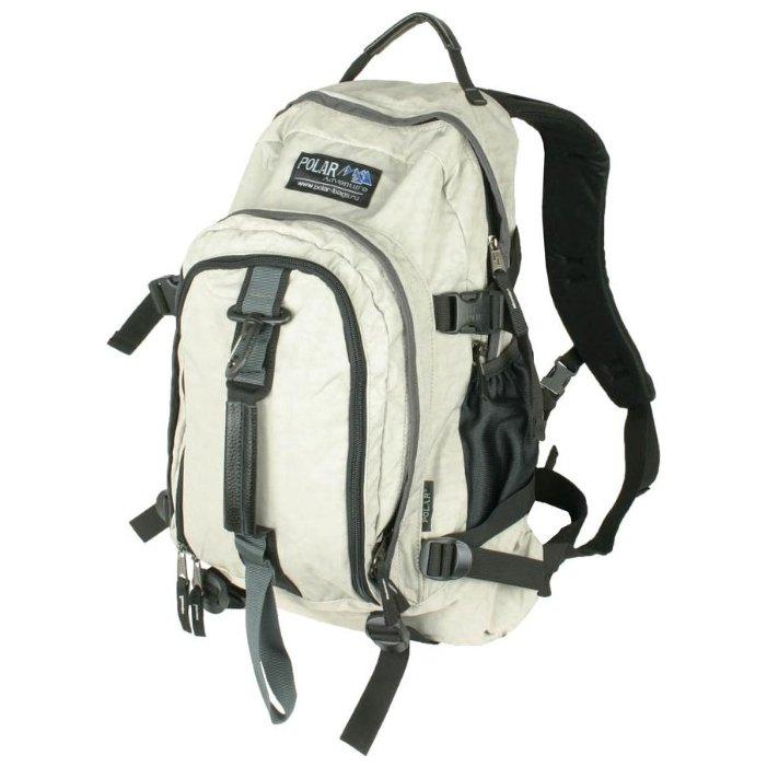 Рюкзак polar п955-06 купить рюкзак с бесплатной доставкой