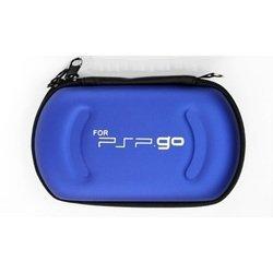 Чехол для PlayStation Portable Go (CD123027) (синий)