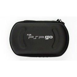 Чехол для PlayStation Portable Go (CD122260) (черный)