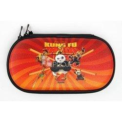 ����� ��� Sony Playstation Vita (CD122325) (Kung Fu Panda)