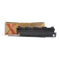 Бункер для сбора отработанного тонера для Xerox CopyCentre C2128, C2636, C3545, DocuColor 1632 (008R12903)
