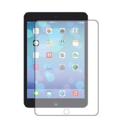 �������� ������ ��� apple ipad mini 3 (tempered glass yt000006251) (����������)