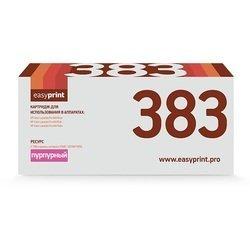 Картридж для HP Color LaserJet Pro MFP M476dn, M476dw, M476nw (EasyPrint LH-383) (пурпурный)