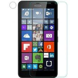 �������� ������ ��� Microsoft Lumia 640 XL (Tempered Glass YT000006741) (����������)