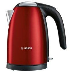 ������������� Bosch TWK 7804 (�������)