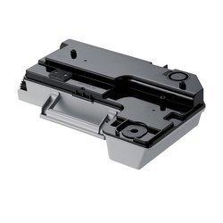 Бункер для сбора отработанного тонера для Samsung SCX-8030, SCX-8040 (MLT-W606/SEE)