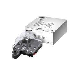 Бункер для сбора отработанного тонера для Samsung CLX-4195FN, CLX-4195FW, CLP-415N, CLP-415NW, Xpress C1810, C1860 (CLT-W504/SEE)
