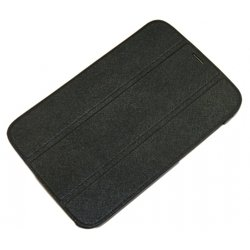 �����-������ ��� ASUS Fonepad 8 FE380 (Palmexx SmartBook PX/SMB ASU FE380 BK) (������)